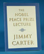 C1017 - The Nobel Peace Prize Lecture