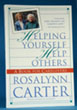 C1049 - Helping Yourself  Help Others (PB)