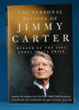 C1121 - The Personal Beliefs of Jimmy Carter
