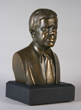 C2023JCW - Jimmy Carter Bust