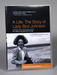 C2067 - A Life: The Story of Lady Bird Johnson DVD