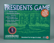 C2079 - Presidents Game