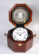 C2104 - Jimmy Carter Captain Clock