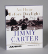 C2282 - Hour Before Daylight Audio Cd