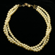 C2357 - Barbara Bush Pearl Necklace
