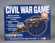 C2396 - Civil War Game