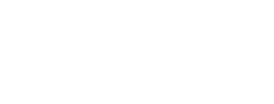 Jimmy Carter Library and Museum Logo