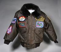 Toddler Bomber Jacket Designer Jackets