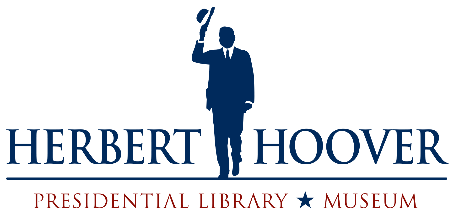 Herbert Hoover Library and Museum Logo