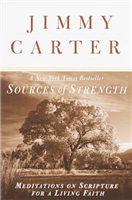 Sources of Strength Soft Cover