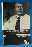 Carter's Economy