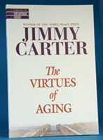 The Virtues Of Aging (Pb)