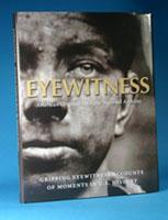 Eyewitness Catalog