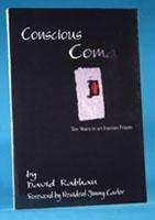 Conscious Coma