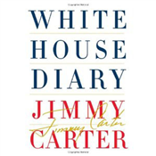White House Diaries Soft Cover