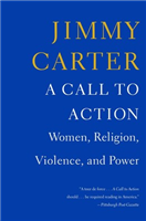 Call to Action Soft Cover