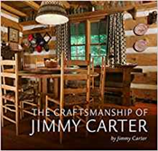 The Craftmanship of Jimmy Carter