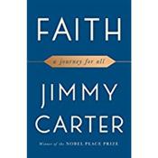 Faith A Journey for Us All