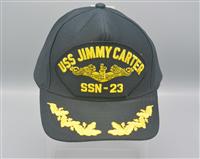 Carter Sub Caps