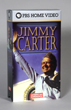 Jimmy Carter,The American Experience