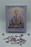 Ocampo Puzzle