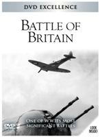 Battle of Britain documentary