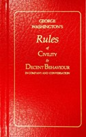 Rules of Civility & Decent Behavior