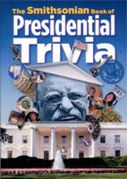 Presidential Trivia, Smithsonian
