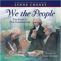 We the People (Young Reader)