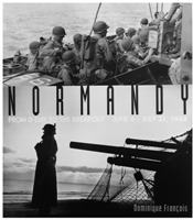 Normandy: D-Day to Breakout