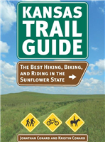 Kansas Trail Guide