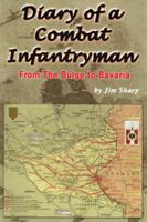 Diary of an Combat Infantryman