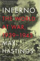 Inferno:The World at War, 1939-45