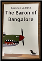 The Baron of Bangalore