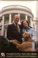 Betty & Gerald