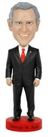 Bobblehead: Bush, George W.