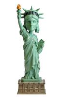 Bobblehead: Statue of Liberty