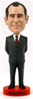 Richard Nixon Bobblehead