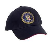 Cap, Great Seal