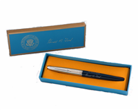 Original Parker Pen in Original White House Box
