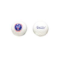 Golf Ball, Single, Asst