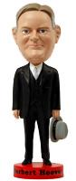 Herbert Hoover Bobblehead
