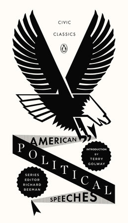 Civic Classics: American Political Speeches