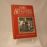 Splendid Deception
