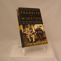 Franklin & Winston