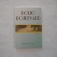 Polio Boulevard : A Memoir