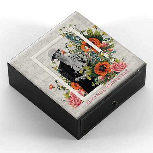 Eleanor Boutique Box