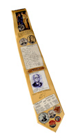 Truman Necktie