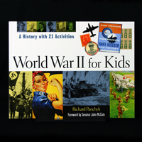 WWII For Kids