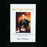 Brother Truman